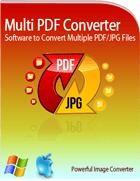 Download Multi PDF Converter