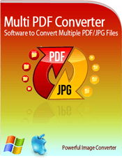 convert from jpg to pdf